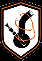 Bongdoctor